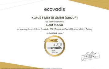 kfm_ecovadis_assessment_certificate2019en_preview