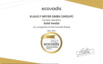 kfm_ecovadis_assessment_certificate2021en_preview